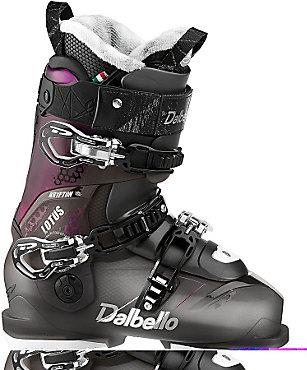 Dalbello Lotus Ski Boot - Women's - 2014/2015