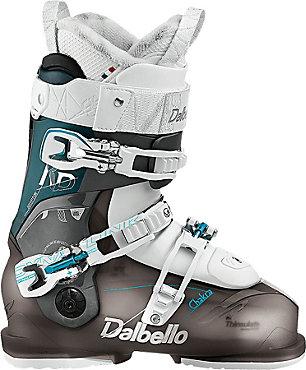Dalbello KR2 Chakra Ski Boot - Women's - 2014/2015