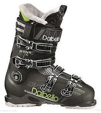 Dalbello Avanti 95 I.F. Ski Boot - Women's - 2015/2016