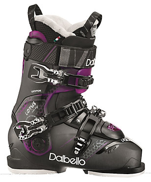 Dalbello Krypton Lotus Ski Boot - Women's - 2016/2017