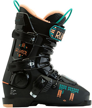 Full Tilt Rumor Ski Boot - Women's - 2016/2017