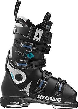 Atomic Hawx Ultra 110 Ski Boots -  Women's - 2017/2018