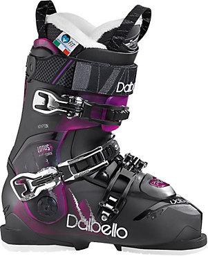 Dalbello KR Lotus Ski Boots - Women's - 2016/2017