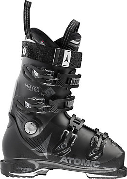 Atomic Hawx Ultra 80 Ski Boots - Women's - 2017/2018
