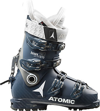 Atomic Hawx Ultra XTD 90 Ski Boots - Women's