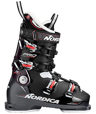 Nordica Promachine 95 Ski Boots - Women's -2018/19