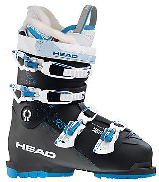 Head Vector RS 90 Ski Boots - Women's -2018/19