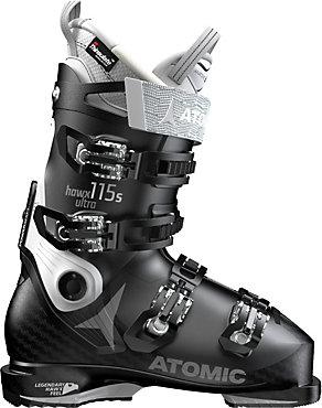 Atomic Hawx Ultra 115 S Ski Boots - Women's