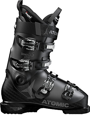 Atomic Hawx Ultra 85 Ski Boots - Women's
