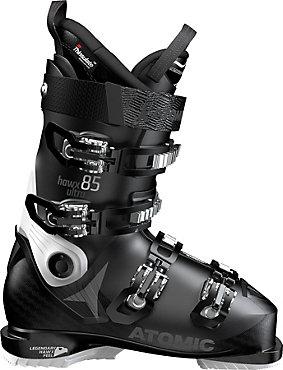 Atomic Hawx Ultra 85 Ski Boots - Women's