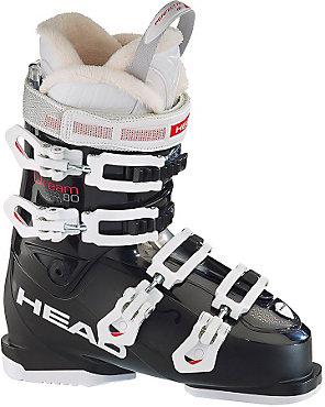 Head Dream 80W Ski Boot - Women's - 2015/2016