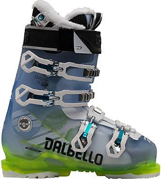 Dalbello Avanti 85 Ski Boots - Women's