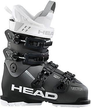 Head Vector EVO 90 Ski Boots - Women's