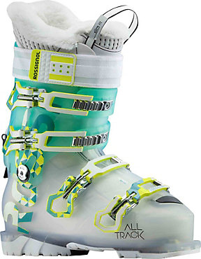 Rossignol Alltrack Pro 80 Ski Boots - Women's