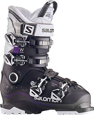Salomon X Pro X80 Ski Boots - Women's - 2017/2018