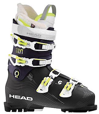 Head Nexo LYT 100 G Ski Boots - Women's -2018/19