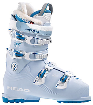 Head Nexo LYT 80 Ski Boots - Women's -2018/19