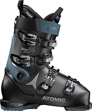 Atomic Hawx Prime 95 Ski Boots - Women's