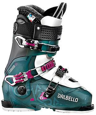 Dalbelllo Chakra AX 85 Ski Boots - Women's