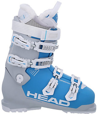 Head Advant Edge 85 Ski Boots - Women's - 2016/2017