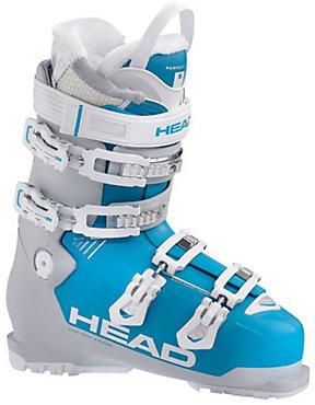 Head Advant Edge 85 Ski Boots - Women's - 2016/2017