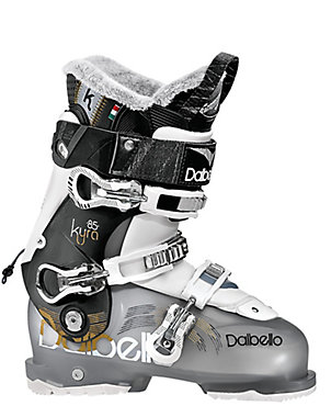 Dalbello Kyra 85W Ski Boot - Women's