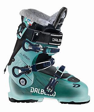 Dalbello Kyra 95 ID Ski Boots - Women's -2018/19