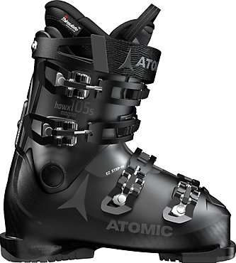 Atomic Hawx Magna 105 S Ski Boots - Women's -2018/19