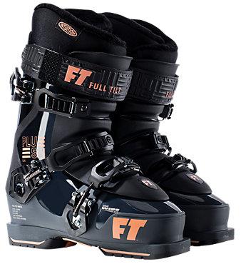 Full Tilt Plush 6 Ski Boots - Women's