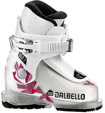 Dalbello Gaia 1 Ski Boots - Junior Girls'