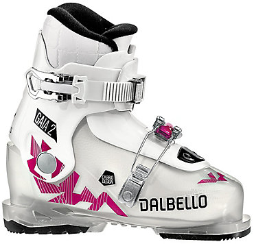 Dalbello Gaia 2 Ski Boots - Junior Girls'