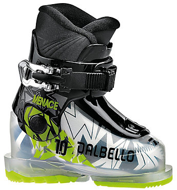 Dalbello Menace 1 Ski Boots - Junior Boys' -2018/19