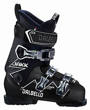 Dalbello Jakk Ski Boots - Kids'