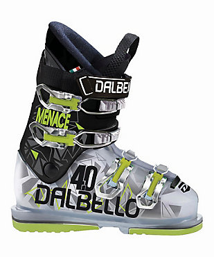 Dalbello Menace 4 Ski Boots - Kids'
