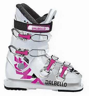Dalbello Gaia 4 Ski Boots - Kids'
