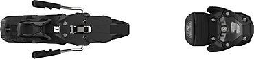 Armada Warden MNC 11 Bindings + 90mm Brake