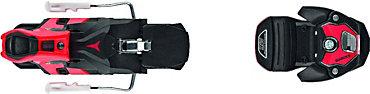 Atomic Warden MNC 13 Binding with 90mm Brake