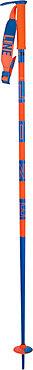 Line Pin Ski Poles