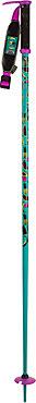 Line Hairpin Poles - Women's