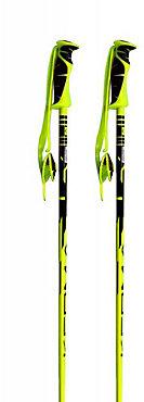 Kerma Vector Ski Poles