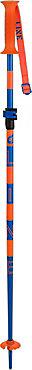 Line Get Up Adjustable Pole - Kids'