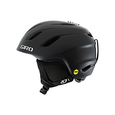 Giro Nine MIPS Helmet - Junior - 2017/2018