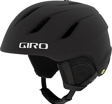 Giro Nine MIPS Helmet - Junior's