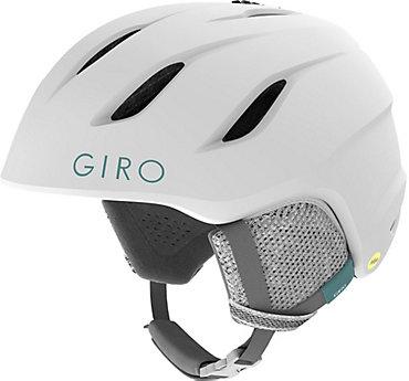 Giro Nine MIPS Helmet - Junior's