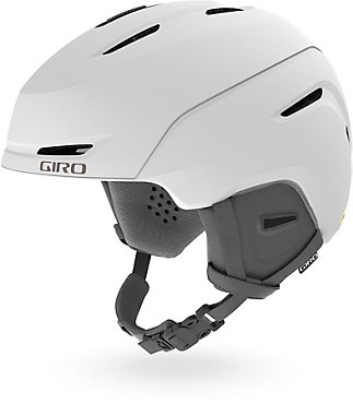 Giro Neo Jr. MIPS Helmet - Kids'