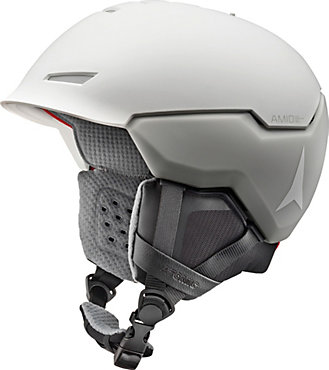 Atomic Revent + Amid Helmet - Women's