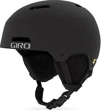 Giro Ledge MIPS Helmet - Men's