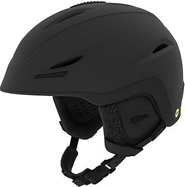 Giro Union MIPS Helmet - Men's