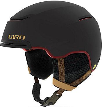 Giro Jackson MIPS Helmet - Men's