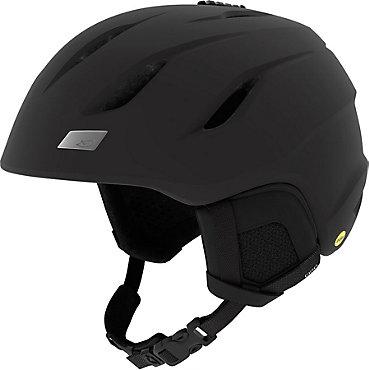 Giro Nine MIPS Helmet - Men's